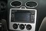 Штатная автомагнитола Ford Focus Globex GU7131B New 3G