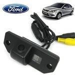 Камера заднего вида CCD для Ford focus, MONDEO, C-MAX