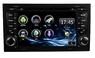 Штатная магнитола Audi A4 (2003-2011) Android 4.0 BX-7013 GPS wi-fi
