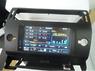 Штатная магнитола Citroen C4 Redpower 1901 GPS