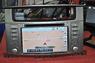 Штатная Toyota Land Cruiser 100 Redpower 7023HD