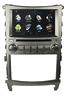 Штатная магнитола Hyundai IX55 Android 4.0 BX-7023 GPS wi-fi