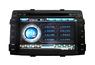Штатная магнитола KIA Sorento RedPower 8941 GPS 3G