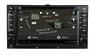 Штатная магнитола Kia Cerato (2003-2008) Android 4.0 BX-6227 GPS wi-fi