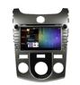Штатная магнитола Kia Cerato (2008-2012) Android 4.0 BX-8046 GPS wi-fi