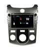 Штатная магнитола Kia Forte MT (2008-2012) Android 4.0 BX-8046 GPS wi-fi