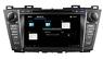 Штатная магнитола Mazda 5 (2009-2012) Android 4.0 BX-8005 GPS wi-fi
