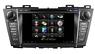 Штатная магнитола Mazda Premacy(2009-2012) Android 4.0 BX-8005 GPS wi-fi