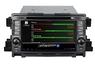 Штатная магнитола Mazda CX5 2012 Android 4.0 BX-7005 GPS wi-fi