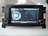 Штатная магнитола SUZUKI Grand Vitara RedPower 8953 c 3G