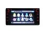 Toyota Rav 4 old FlyAudio 6530 GPS 3G