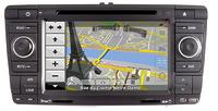 Удобство навигации. nTray - это семейство мультимедийных устройств с GPS-навигацией для установки в штатные места...
