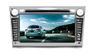 Subaru Legacy Phantom DVM-4020D GPS