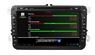 Штатная магнитола Volkswagen Passat Android 4.0 BX-8008 GPS wi-fi