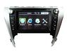 Штатная магнитола Toyota Camry 2012 8 дюймов JS-3586 3G
