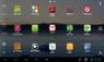 Универсальная автомагнитола Android 4.0 3G Wifi BX-2233