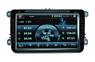 Штатная магнитола Volkswagen 8 дюймов JS-3575 GPS