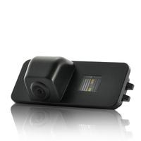 Камера заднего вида CCD для Volkswagen