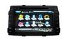 Штатная KIA Sorento RedPower 8941 с GPS