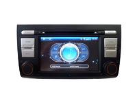 Штатная магнитола Suzuki Swift nTray 7512 GPS