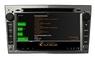 Штатная магнитола Opel Antara Android 4.0 BX-6959 GPS wi-fi