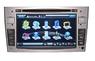 Штатная магнитола PEUGEOT 408 RedPower 8983 GPS 3G