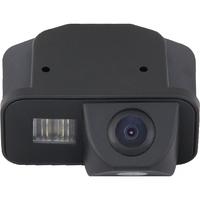 Камера заднего вида для Toyota Corolla,Tarago с сенсором Sony CCD