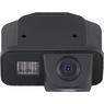 Камера заднего вида для Toyota Corolla с сенсором Sony CCD