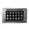 Штатная Hyundai H1 (2011- 2012) Android 4.2.2 BX-6224J GPS wi-fi multitouch