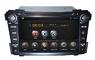 Штатная Hyundai I40 (2011- 2013) Android 4.2.2 BX-7029J GPS wi-fi multitouch