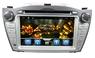 Штатная Hyundai IX35 (2009- 2012) Android 4.2.2 BX-8304J GPS wi-fi multitouch