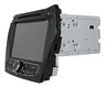 Штатная Hyundai Santa Fe 2013 Android 4.0 BX-8056C GPS wi-fi multitouch