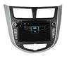 Штатная Hyundai Verna Android 4.0 BX-7025C GPS wi-fi multitouch