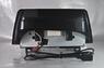 Штатная магнитола BMW 1-F20/ 3-F30 Hualingan HL-8840