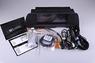 Штатная магнитола BMW 5 F10 2013 Hualingan HL-8826