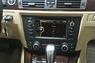 Штатная магнитола BMW E90/ 91/ 92/ 93 Hualingan HL-8798