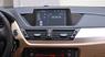 Штатная магнитола BMW X1 E84 Hualingan HL-8839
