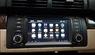 Штатная магнитола BMW X5 Android 4.0 BX-6210 GPS wi-fi