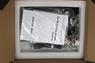 Штатная магнитола Chevrolet Captiva 2006-2011 Android 4.0 BX-7046 wi-fi 3G