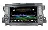 Штатная магнитола Chrysler 300C (2005- 2007) Android 4.0 BX-7018C GPS wi-fi multitouch