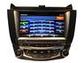 Штатная магнитола Honda Accord 2005-2009 Winca 6019 GPS 3G