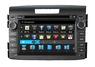 Штатная магнитола Honda CRV 2012 Android 4.0 BX-8033C Wi-Fi multitouch