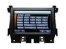 Штатная магнитола LAND ROVER  DISCOVERY 4 Redpower 804 GPS