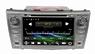 Штатная магнитола Toyota Camry 2007-2011 Android 4.0 BX-8006c Wi-Fi