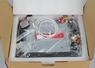 Штатная магнитола Toyota Corolla  2006-2011 Android 4.0 BX-8010c Wi-Fi