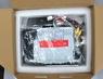 Штатная магнитола Toyota COROLLA 2012 Android 4.0 BX-7010c GPS wi-fi