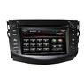 Штатная Toyota RAV4 (2006- 2012) Android 4.2.2 BX-7015J GPS wi-fi multitouch
